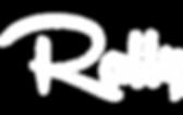 Rally-Logo.png