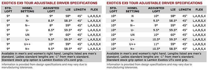 EX9 Tour-4.png