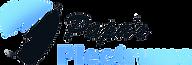 papa-s-plectrums-logo-1563297083.png
