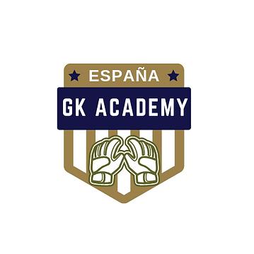 España GK (2).png