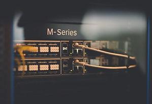 SmartOptics M-Series