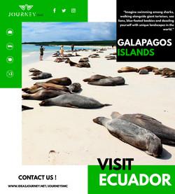 VISIT-GALAPAGOS-ISLANDS
