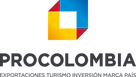 ProColombia_Logo_Vertical.png