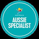AUSTRALIA ISUE.png