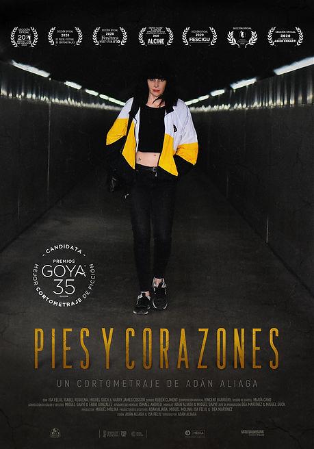Poster_PiesyCorazones__GOYA Diptico.jpg