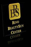 Logo RBS Nero 3D.jpg