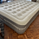 Thumbnail: Coleman Airbed -Queen size