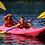 Thumbnail: Kayak (Prince Edward County)