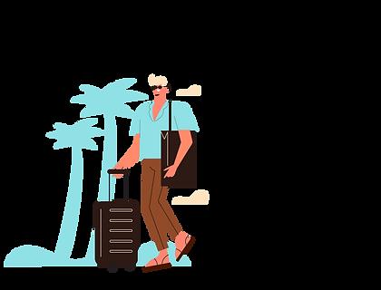 traveller-2.png