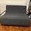 Thumbnail: Sofa bed/ Futon