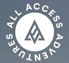All access Adventures.jpg