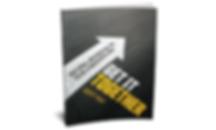 GITT WIX LOGO 8.5x11x0.5-PBNR1-15 FRONT