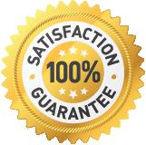 100 Percent Satisfaction Asset 1.png