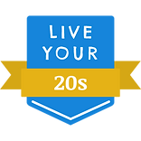 liveyour20s_logo.png