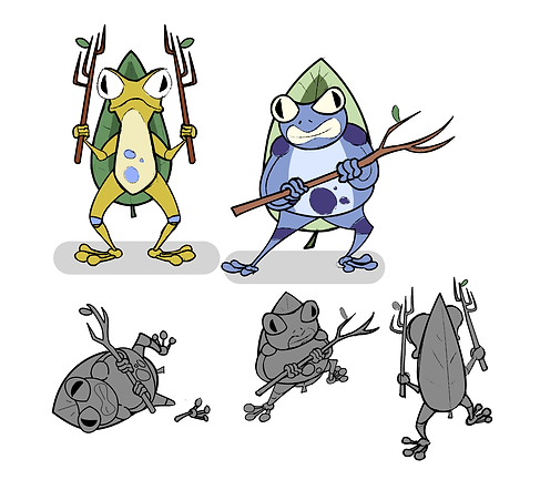 frogs (1).png