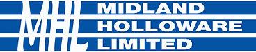 MHL-Logo-.jpg