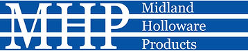 Midland-Holloware-Products-Logo.jpg