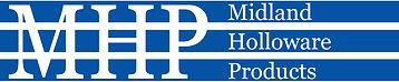 Midland-Holloware-Products-Logo.jpg