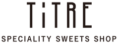 TiTRE_logo_1.png