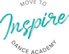 Move to Inspire logo - black.png