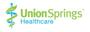 Union Springs Healthcare