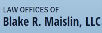 Blake R. Maislin LLC