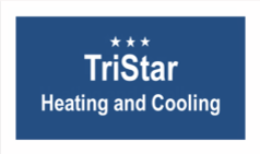 TriStar Heating and Cooling
