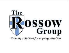 The Rossow Group