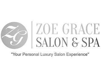 Zoe Grace Salon and Spa