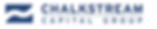 Chalkstream Logo.png