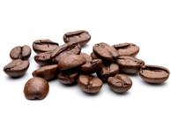 Organic Coffee Extract