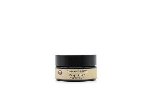 Pequi Up │ Complexion Perfecting Moisturizer PM