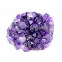 Amethyst Gemstone