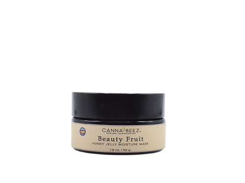 Beauty Fruit | Honey Jelly Moisture Mask
