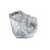 Calcium Sulfate / Gypsum