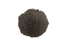 Brazilian Black Clay