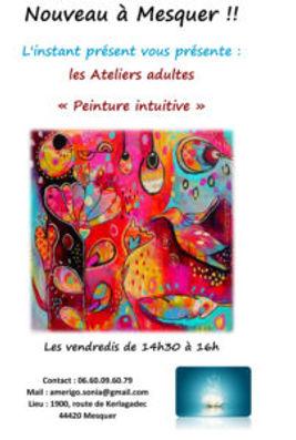 Instant-présent-peinture-intuitive-202x
