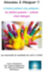 Instant-présent-art-thérapie-2-202x300.j