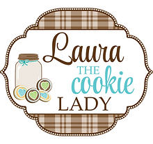 Laura-The-Cookie-Lady-Transparency-Color