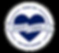 Website_Badge_V3.png