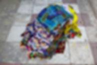 הארכיון הצבעוני תמונת סטילס #102 מתוך הו