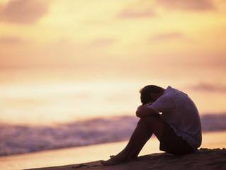 Depressão: é isso o que eu tenho?