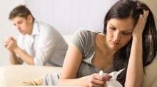 Terapia de casal: quando procurar e como funciona?