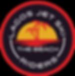 LJR Beach House Logo Final V1.png
