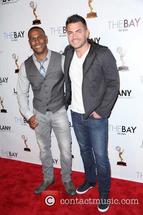 eltony-williams-aiden-turner-the-bay-the-series-pre-emmy_4696584