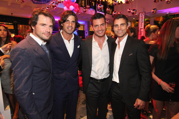 Aiden+Turner+Colin+Egglesfield+Destination+oVsw3HC6zgQl