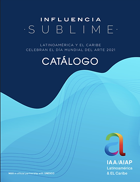 catalogo.png