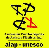Logo APAP.jpg