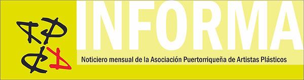Cabezal Newsletter.jpg