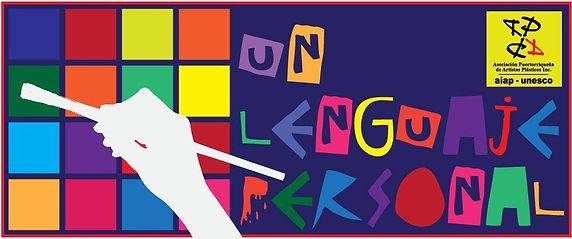 Logo Expo.jpg